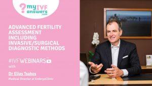 surgical-invasive-methods-