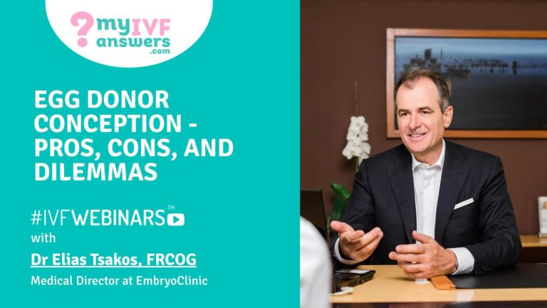 egg-donor-conception-IVFWEBINARS