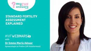 standard-fertility-assessment