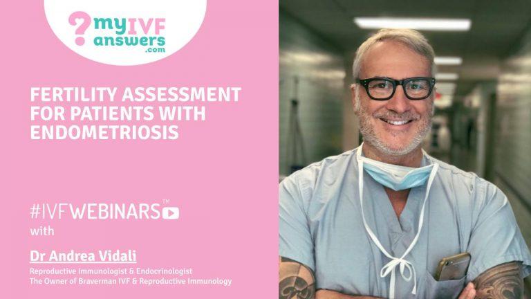 endometriosis-fertility-assessment
