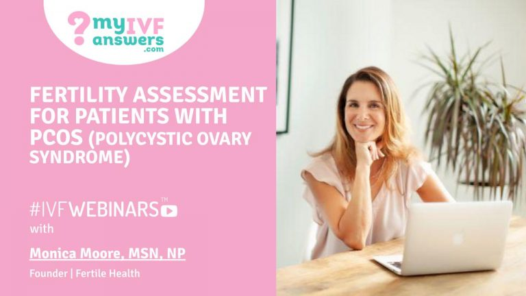 pcos-patients-assessment