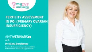 premature-ovarian-failure-assessment