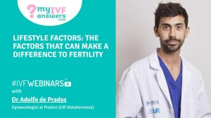 lifestyle-factors-inflence-on-your-fertility