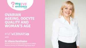 oocyte-qyality-ovarian-ageing-woman's-age-explained