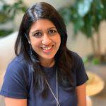 Amy Divaraniya, PhD
