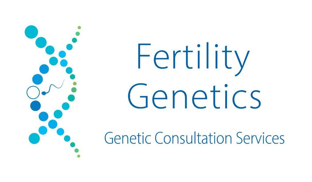 Fertility-Genetics