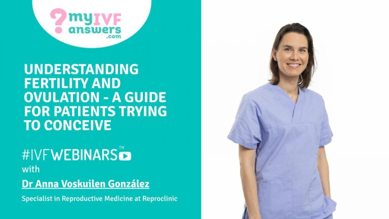 understanding-fertility-and-ovulation-ivfwebinars