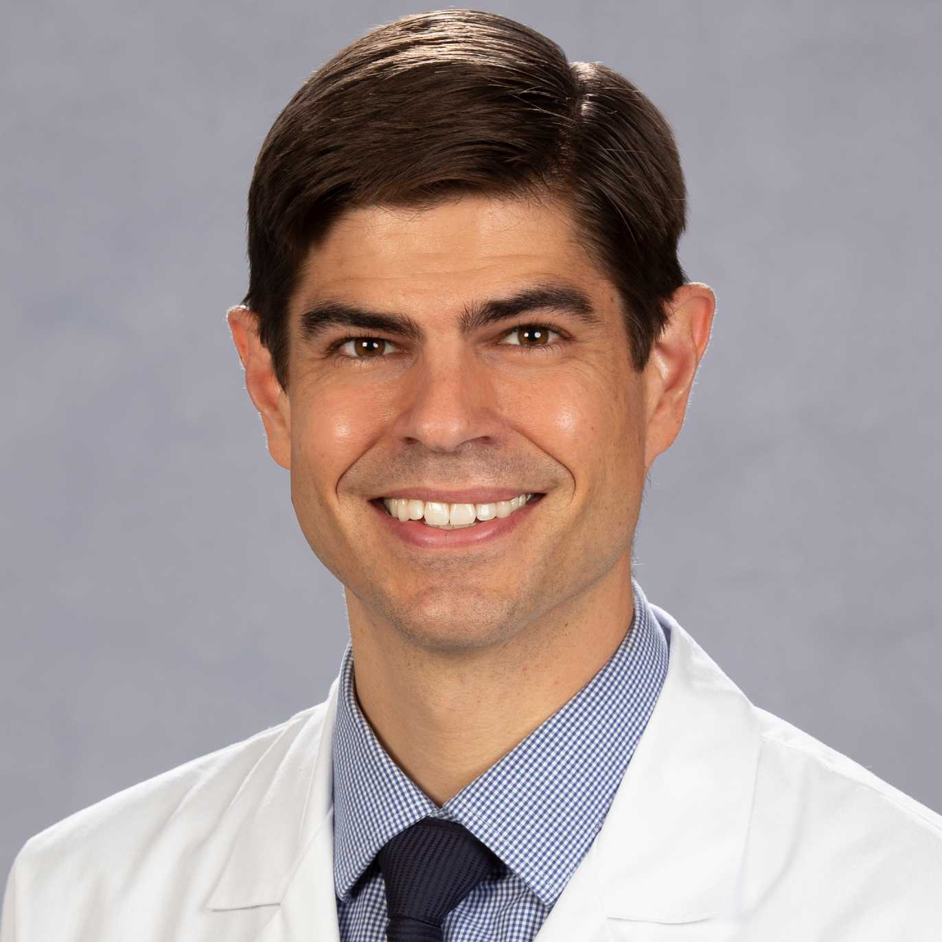 Thomas A. Masterson, MD