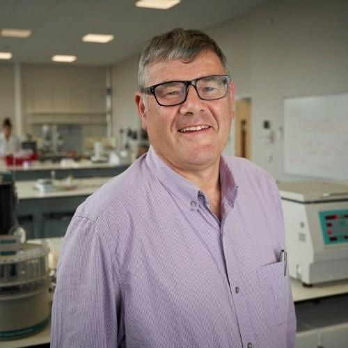 Douglas Lester, PhD, MSc, BSc (Hons) Human Genetics