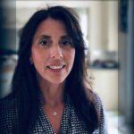 Valerie Shakily, PhD, FRCPath, FAHCS