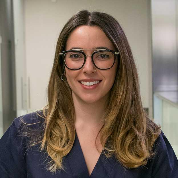 Ana García Sifre