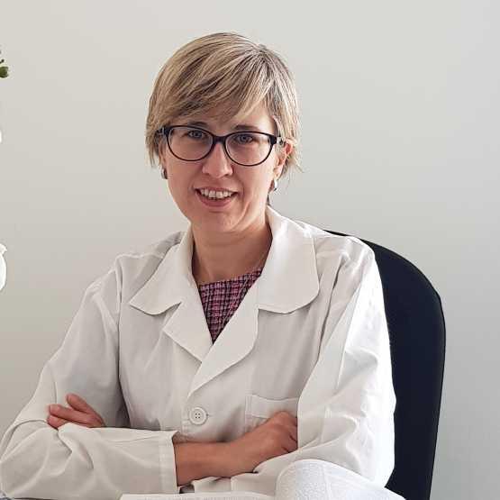 Carmen Morales, PhD