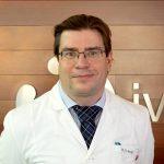 Daniel Bodri, MD, MSc, PhD