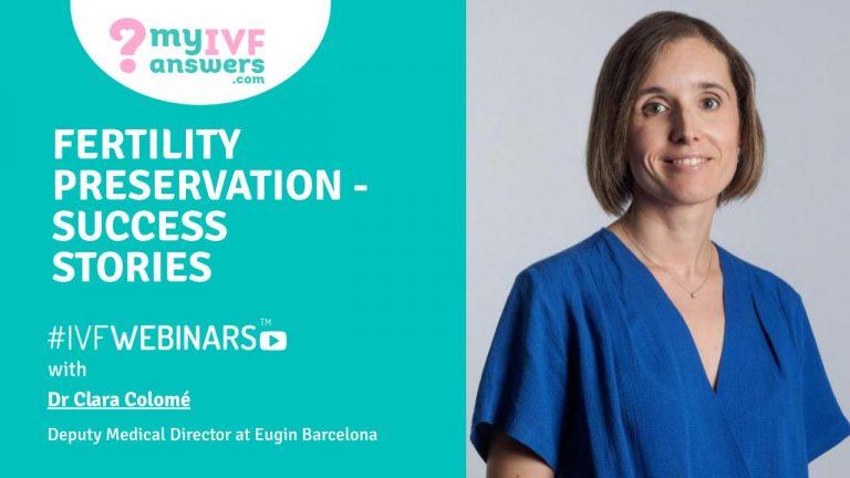 fertility-preservation-success-stories