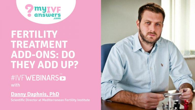 fertility-treatment-add-ons-are-they-worth-it