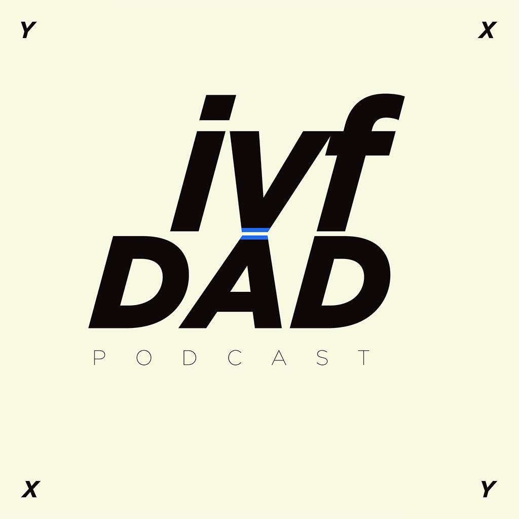 ivfdad-podcast