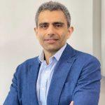 Roy Pascal Naja, PhD, DipRCPath
