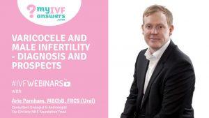 male-infertility-varicocele
