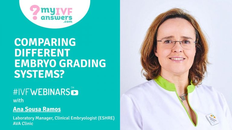 comparing-embryo-grading-systems