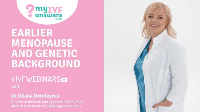 genetics-role-early-menopause-