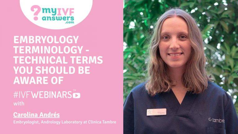embryology-lab-terminology