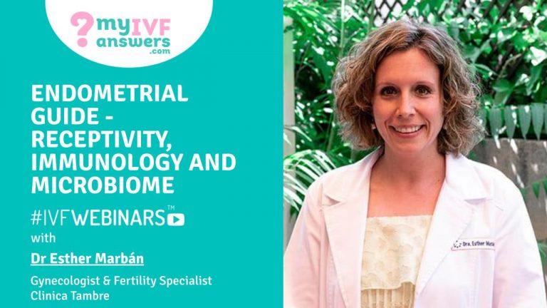 endometrial-guide-receptivity-and-microbiome