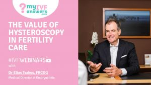 hysteroscoopy-its-role-in-fertility