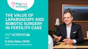 laparoscopy-its-role-in-fertility