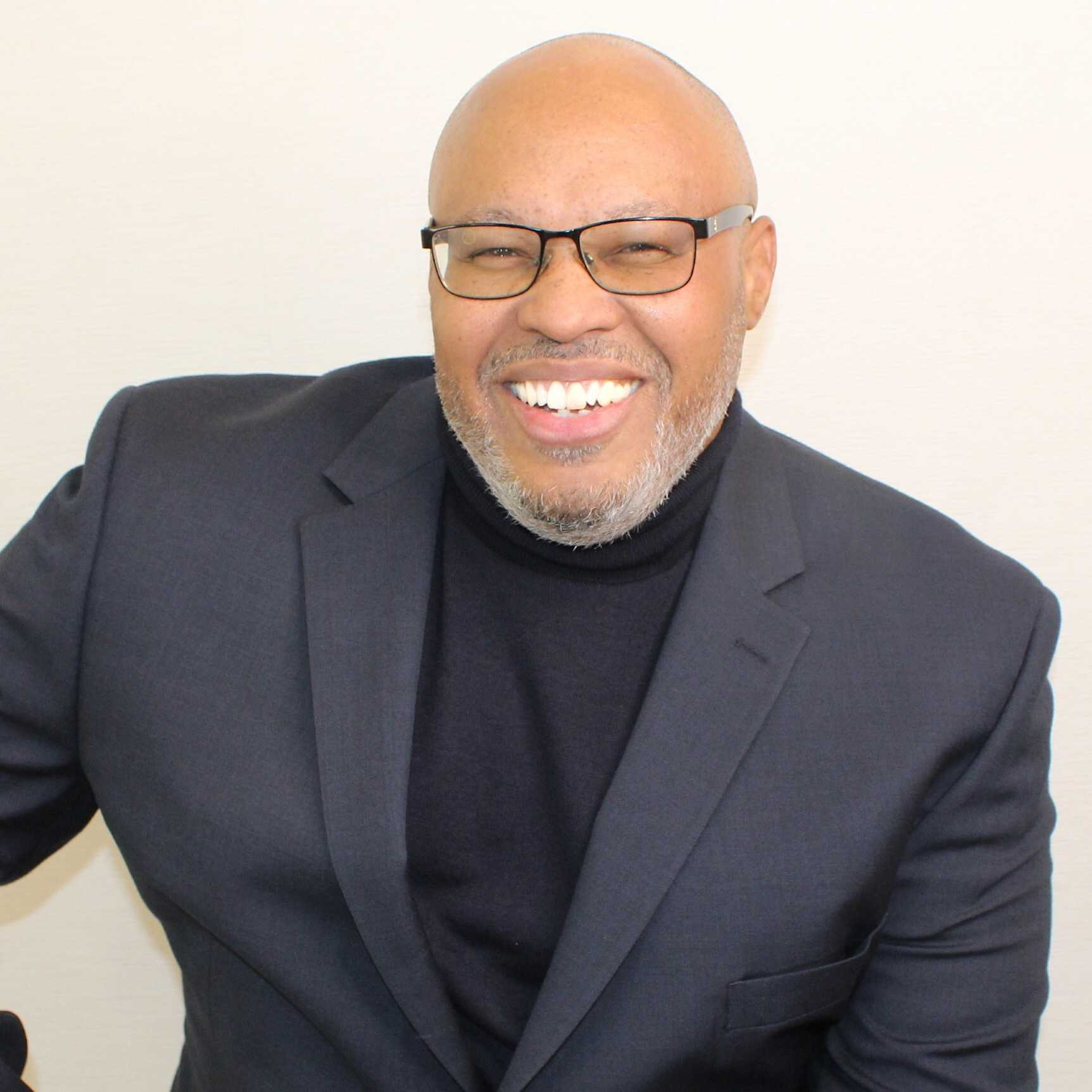 Melvin H. Thornton, MD