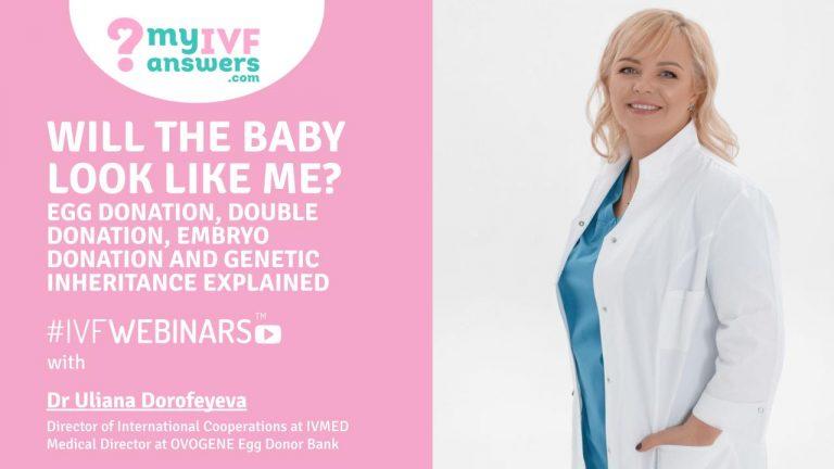 genetic-inheritance-embryo,egg,double-donation