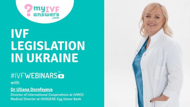laws-in-IVF-ukraine