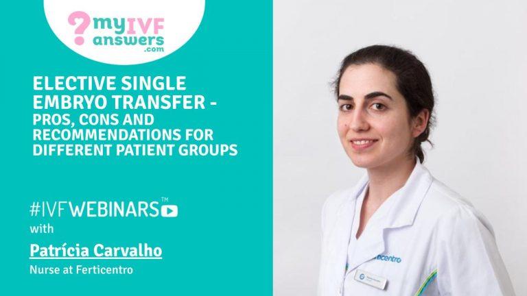 single-embryo-transfer-how-to-select