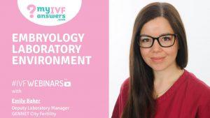 lab-embryology-environment