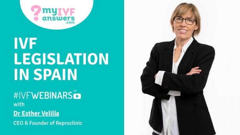IVF-laws-in-Spain-IVFWEBINARS