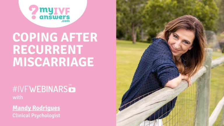 how-to-cope-with-recurrent-miscarriage