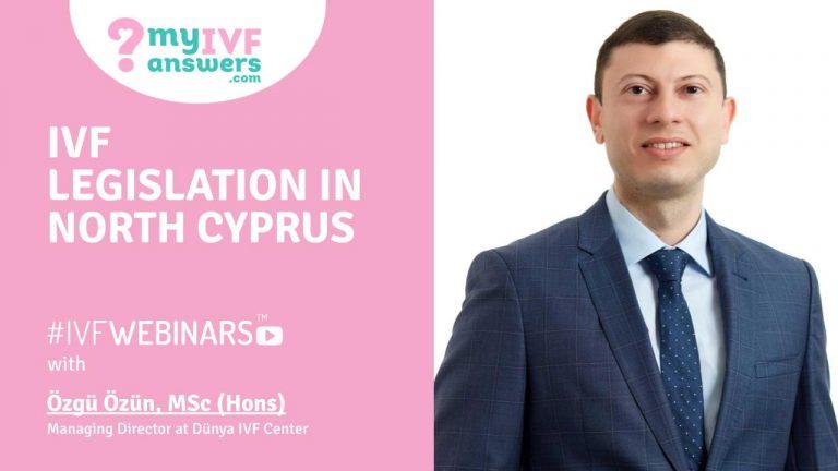 IVF-laws-North-Cyprus