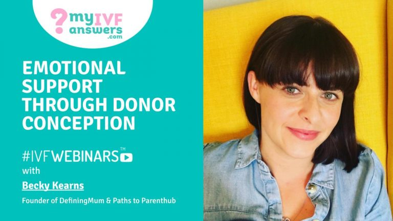 going-through-donor-conception-challenges