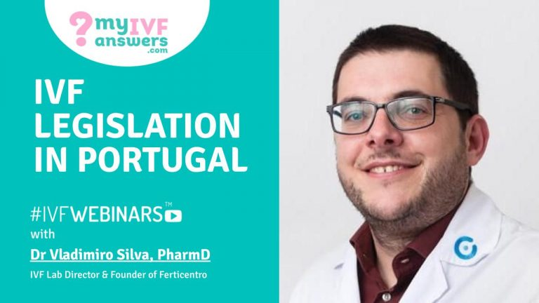 ivf-laws-portugal