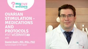 ovarian-stimulations-medication-and-protocols