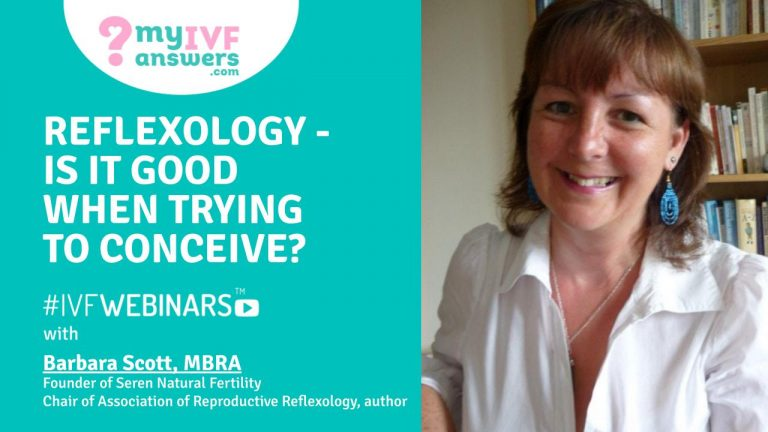 is-reflexology-beneficial-when-trying-to-conceive