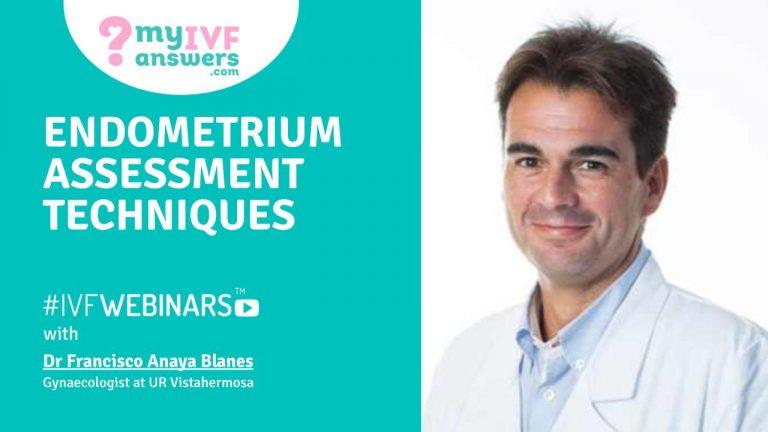 assessment-of-endometrium