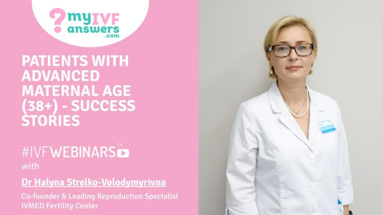 success-stories-advanced-maternal-age-38+