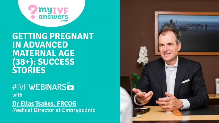 AMA-advanced-maternal-age-patients-stories